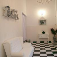 salon-beilis-40.jpg